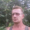 Aleksandr, 42, Grodno