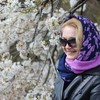 Наталья, 27, г.Вена