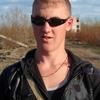 николай, 30, г.Тацинский