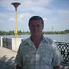 Aleksandr, 64, Energodar