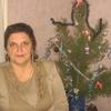 Любовь, 59, г.Шпола