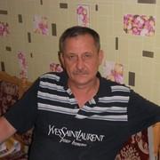 Олег 58 Гвардейск