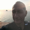 Nathan, 60, г.Бангкок