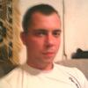 Andrej Lepichov, 47, г.Вильнюс
