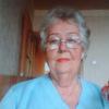 Maryte K, 48, г.Кедайняй