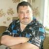 Вадим, 46, г.Саратов