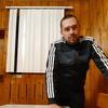 Антон, 32, г.Пушкино