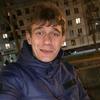 Иван, 22, г.Ростов-на-Дону