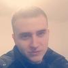 Kolyan, 27, г.Фридрихрода