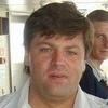 Роберт, 43, г.Рига