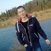 Vasya, 20, г.Турка