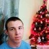 Андрій Andriyovich, 17, г.Владимир-Волынский