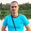 владимир, 45, Кривий Ріг
