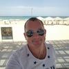 Александр, 30, г.Тель-Авив
