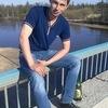 Руслан, 28, г.Новый Уренгой