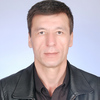 BAHODIR, 47, г.Келес