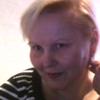 Галина, 54, г.Жуковский