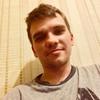 Aleks, 24, г.Тамбов