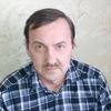 Анатолий, 50, г.Уфа