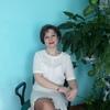 Татьяна, 46, г.Киров (Кировская обл.)
