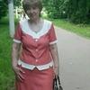 Тамара, 58, г.Брянск