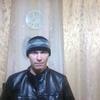 Сергей, 30, г.Оса