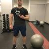 Sergey, 29, Toronto