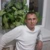 Раис Рахматулин, 98, г.Новокузнецк