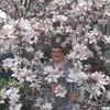 Мария, 68, г.Черновцы