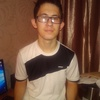 Евгенио, 21, г.Долгопрудный