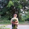 антоніна сінчук, 21, г.Киев