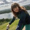 Ирина, 32, г.Бор