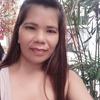 rowenarose, 41, г.Манила