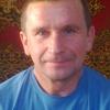 Олег, 42, г.Бар