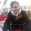 Константин, 27, г.Екатеринбург