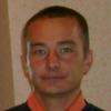 марик, 37, г.Нурлат