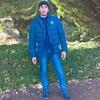 Рамиль, 23, г.Баку