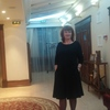LARISA, 54, г.Оренбург