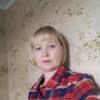 Лидия, 50, г.Йошкар-Ола