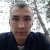 Санжар, 30, г.Алматы́