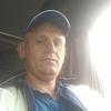 Виталий, 36, г.Волковыск