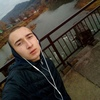 Максим, 20, г.Аша