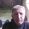 Рауф, 44, г.Махачкала
