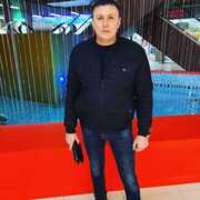 Алексей 38 Москва