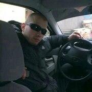 Алексей 30 Саранск