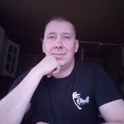 Сергей 46 Донецк