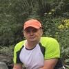 Анатолий, 48, г.Новосибирск
