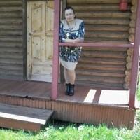 Наталья, 47 лет, Козерог, Барнаул