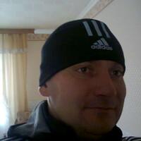 Алексей, 41 год, Близнецы, Москва