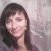 Olchik, 34, Prymorsk